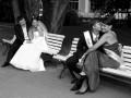 Свидетель на свадьбе: обязанности