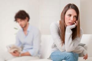 кризис отношений 1 год
