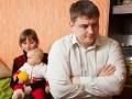 Кризис семейных отношений 3-5-го года