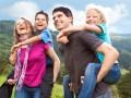 Кризис семейных отношений 7 лет