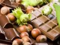Что приготовить из шоколада — рецепты
