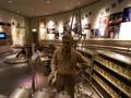 Музеи кофе мира