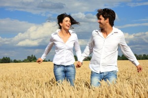 Как улучшить отношения между мужчиной и женщиной