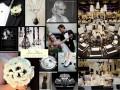Ожившая история или свадьба в духе начала 20 века
