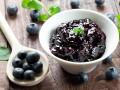 Варенье из голубики: лучшие рецепты