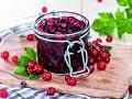 Варенье из красной смородины: лучшие рецепты