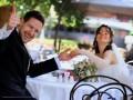 Секрет красивых свадебных фотографий