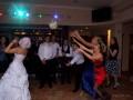 Несколько свадебных традиций, придерживаться которых вовсе не обязательно!