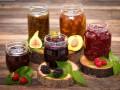 Варенье пятиминутка: лучшие рецепты