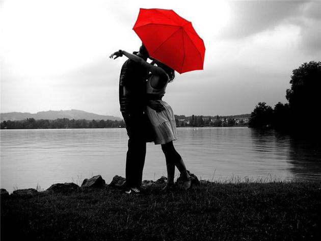 """Одиночество или искусство """"дарить себя"""" в отношениях"""