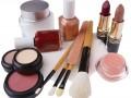Могут ли косметические средства потерять эффективность?
