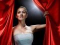 Истории успеха: актрисы