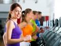 Фитнес клуб – как правильно выбрать
