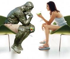 Мужская психология в отношениях с женщинами