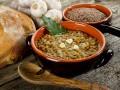 Что приготовить из чечевицы — рецепты