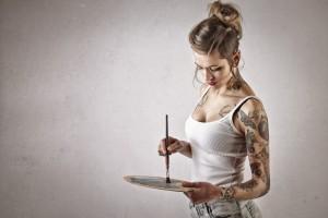 Где найти вдохновение для продуктивной работы и как его удержать?