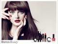 Прическа и макияж: мгновенное преображение