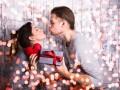 Гостевой брак: зачем и кому он нужен?