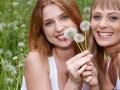 5 советов, как помочь своей подруге измениться