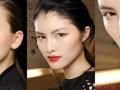 Секреты макияжа в пастельных тонах