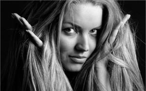 Как решить самые острые проблемы с волосами