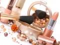 Как сделать макияж для свиданий