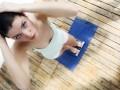 Похудение без стресса и вреда для здоровья