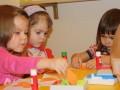 Преимущества и недостатки домашнего воспитания ребенка