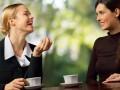 Психология общения или как завести новых друзей