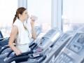 Особенности летнего фитнеса