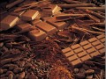 Все что вы не знали о свойствах шоколада