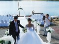 Свадьба на природе – советы и рекомендации