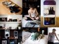Как разнообразить привычный гардероб и макияж