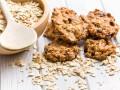 Овсяное печенье: лучшие рецепты