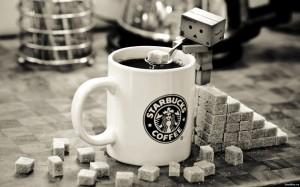 Кофе - в большом количестве может стать причиной депрессии