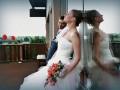 Юбилеи свадеб (свадебные годовщины)