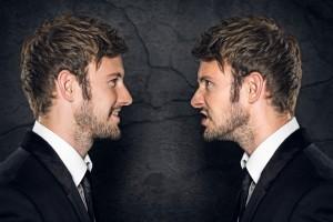 перепады настроения у мужчин