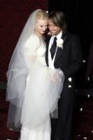Весільна сукня ніколь кідман 2006 рік