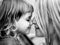 Материнская любовь — обратная сторона