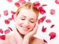 Топ косметических процедур на август-сентябрь