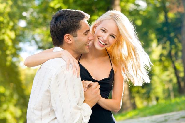 Как сделать любимого счастливым