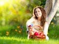 Энзимы – польза ферментов в питании
