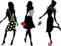Словарь или «Библия» дамских сумок