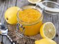 Варенье из лимонов: лучшие рецепты