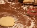 Песочное тесто — секреты