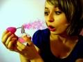 Правила выбора идеального парфюма