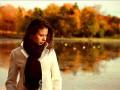 Модные пальто осень-зима 2011- 2012