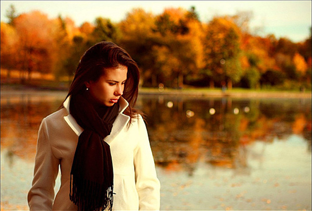 Женских пальто осень зима 2011 2012 года