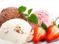 Мороженое в домашних условиях — рецепты