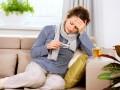 Чаи от простуды: лучшие рецепты